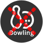 Kegeln / Bowling - not available