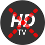 HD TV - not available